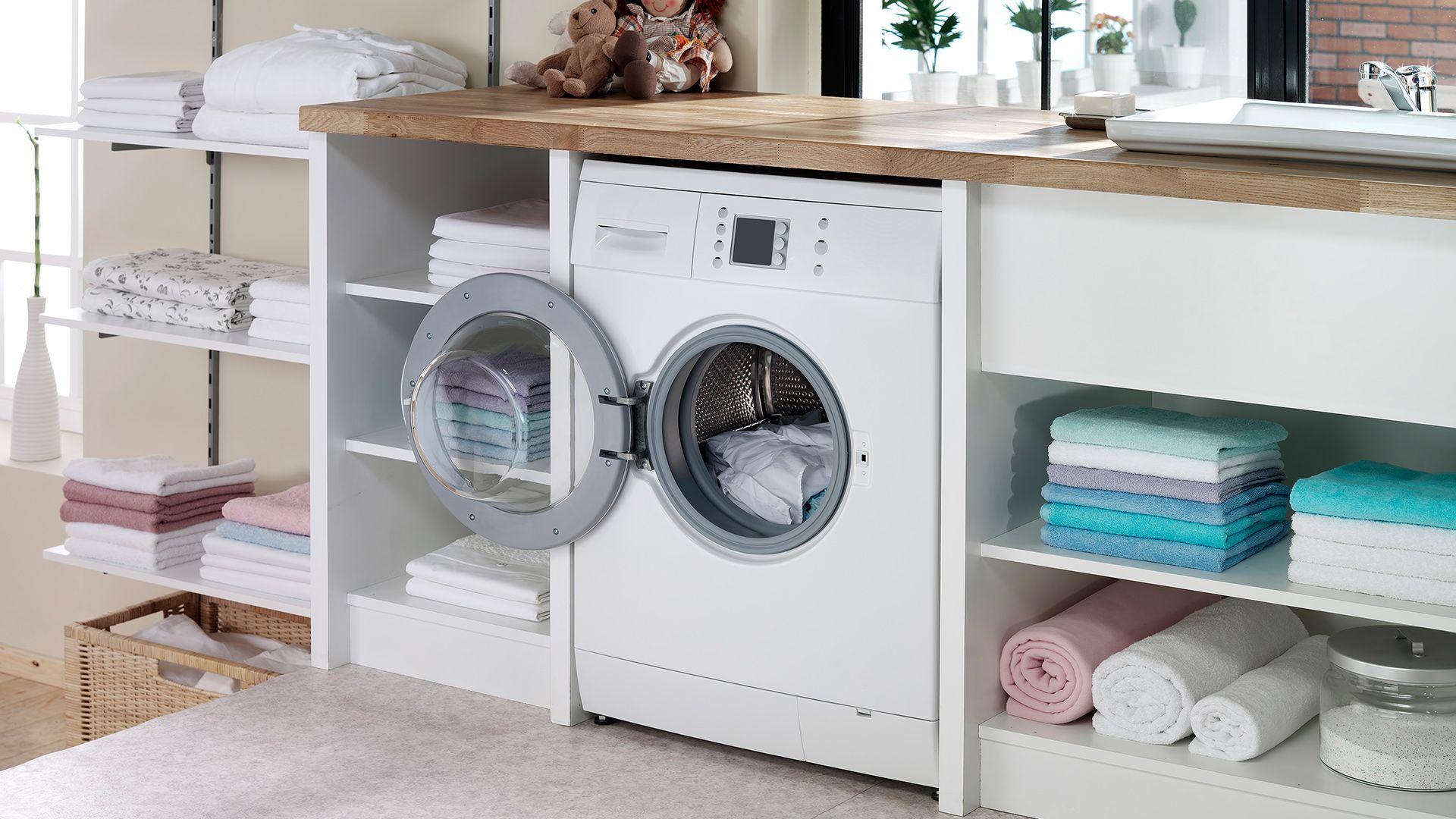 5 tipps f r eine saubere waschmaschine echt n tzliche. Black Bedroom Furniture Sets. Home Design Ideas